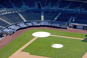 baseball-stadium_webpost